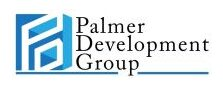 Palmer Development Group