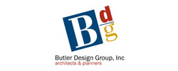 Butler Design Group, Inc